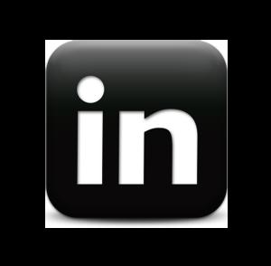 linkedin-button2