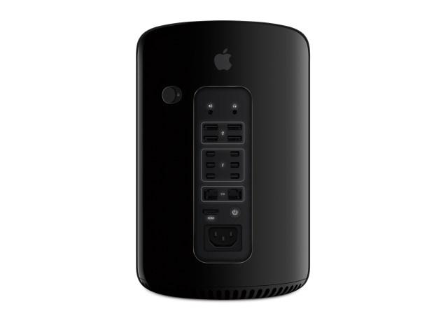 2013-Mac-Pro-Ports