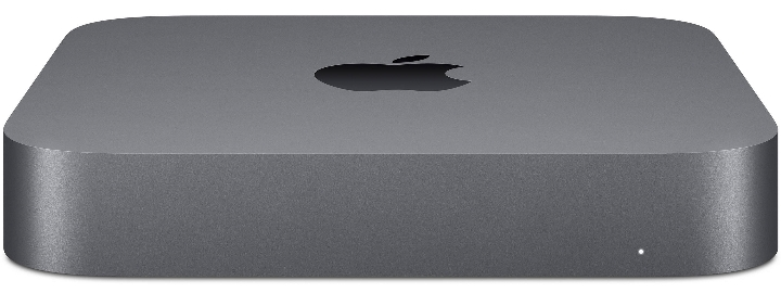 apple_z0w1_mrtr2_bh_mac_mini_late_2018_720p