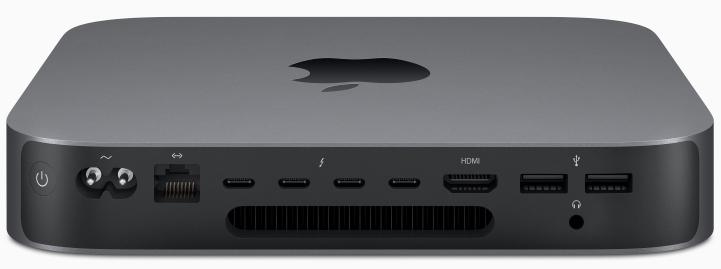 mac-mini-2018-back-720p